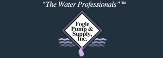 Fogle Pump & Supply