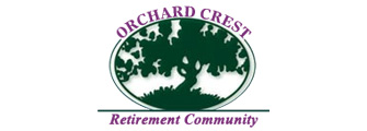 Orchard Crest