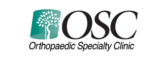 Orthopaedic Specialty Clinic