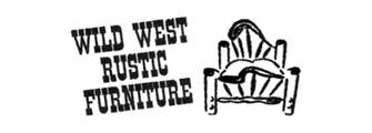 Wild West Rustic Furniture