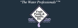 Fogle Pump & Supply