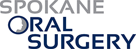 Spokane Oral Surgery