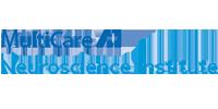 Multicare Neuroscience Institute