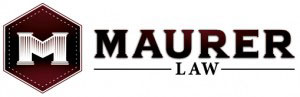 Maurer Law