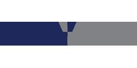 Wilder Dentistry Logo