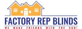 Factory Rep Builders